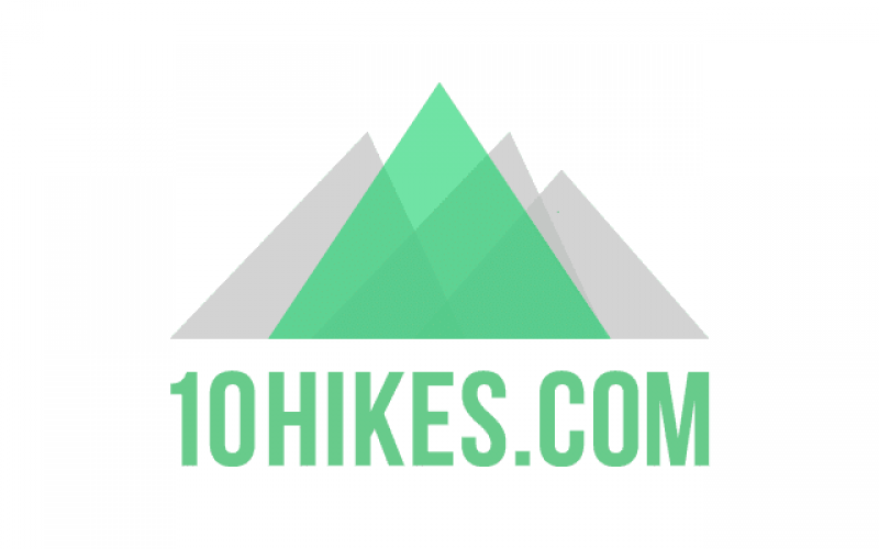 10Hikes