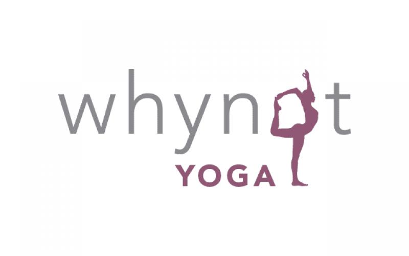 Whynot Yoga