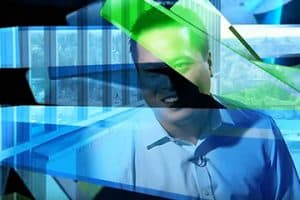 Employee Testimonial Videos Vista Projects