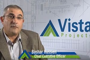 Corporate Videos Vista Projects