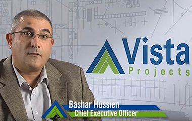 Vista Projects Corporate Videos Thumbnail
