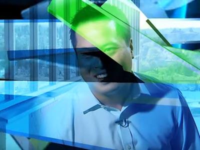 Nam Pham - Vista Projects Employee Testimonial Videos Turkey Burg Creative