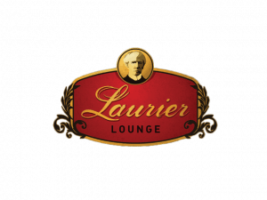 Laurier Lounge Restaurant