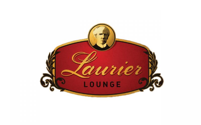 Laurier Lounge Restaurant