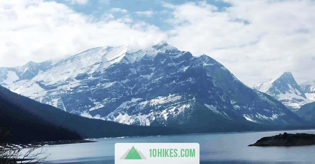 10Hikes Photo sample