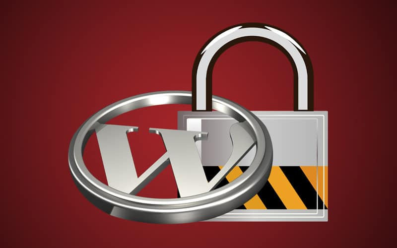 Why Your WordPress Website Needs SSL