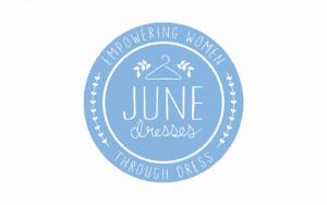 June Dresses