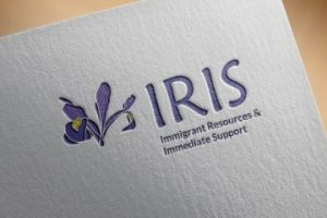 IRIS Identity Development