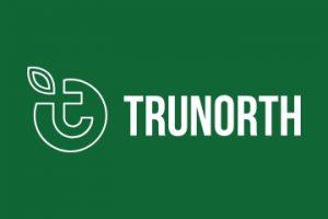 TRUNORTH Identity Development