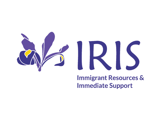 Immigrant Resources & Immediate Support