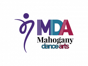 Mahogany Dance Arts