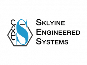 Skyline Engineered Systems