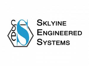 Skyline Engineered Systems