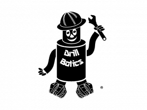 Drillbotics