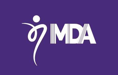 Dance Arts logo
