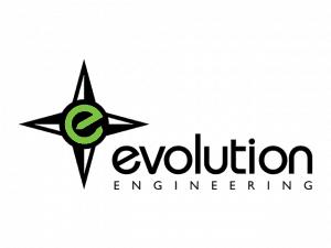 Evolution Engingeering