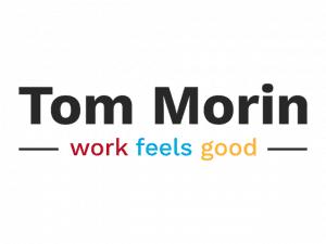Tom Morin